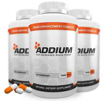 Addium Reviews