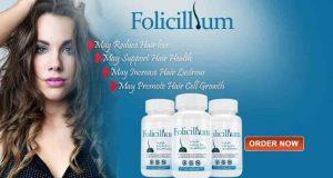 Folicillium Review