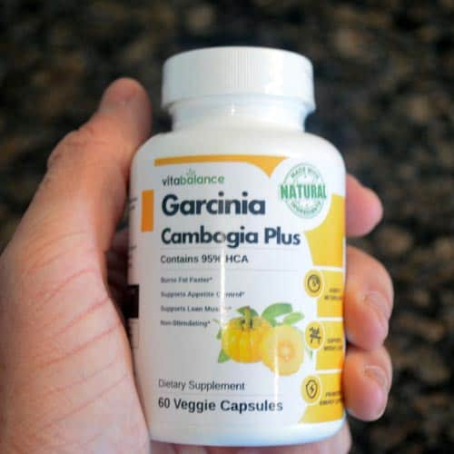 Garcinia Cambogia Plus Reviews 2019 Does It Really Work