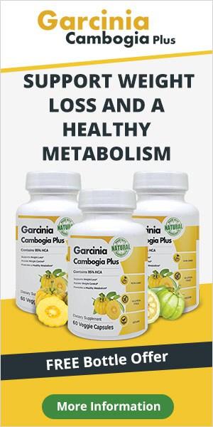 Get Garcinia Plus