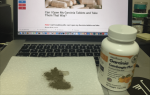 Open Garcinia Tablets