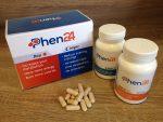 Phen24 Diet Pills