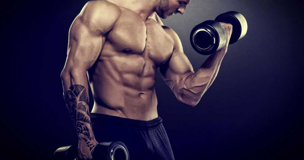 boost your testosterone levels naturally