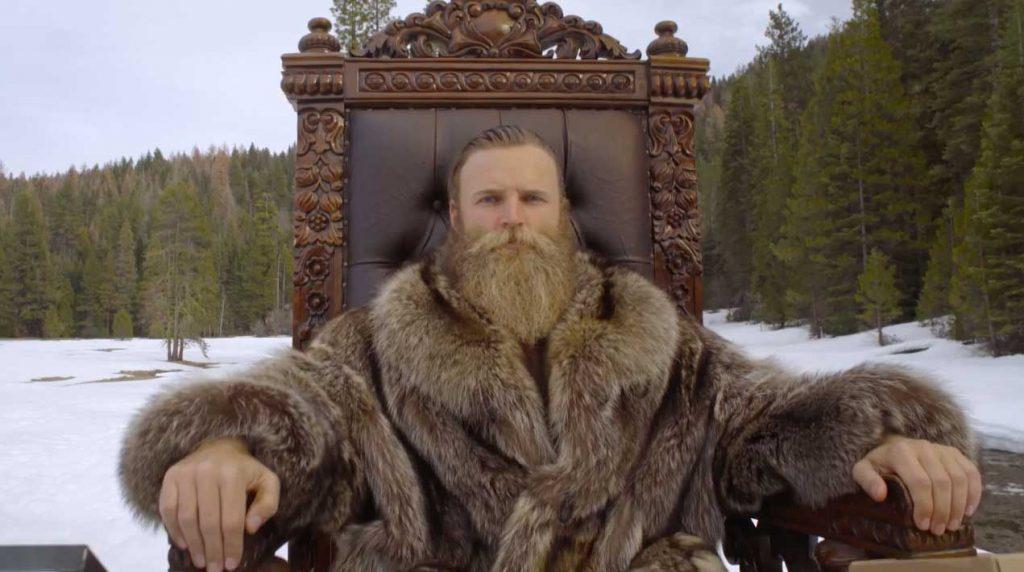 Dollar Beard Club Review