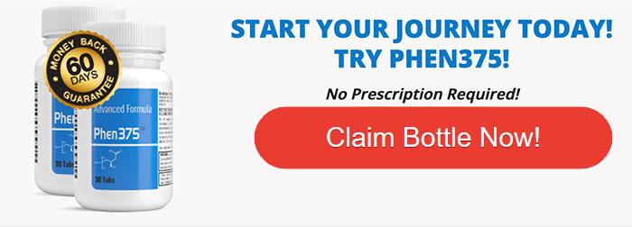 Get Started Phen375