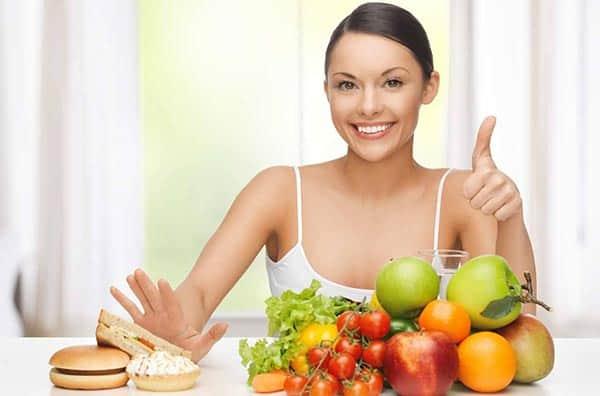 Good Garcinia Diet Plan