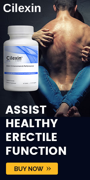 Try Cilexin