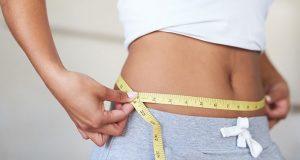 Lose Belly Fat In 1 Week