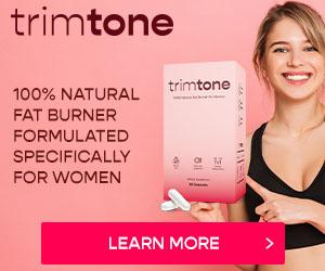 Trim Tone 2020