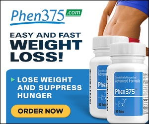 Try Phen375