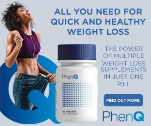 Try Phenq